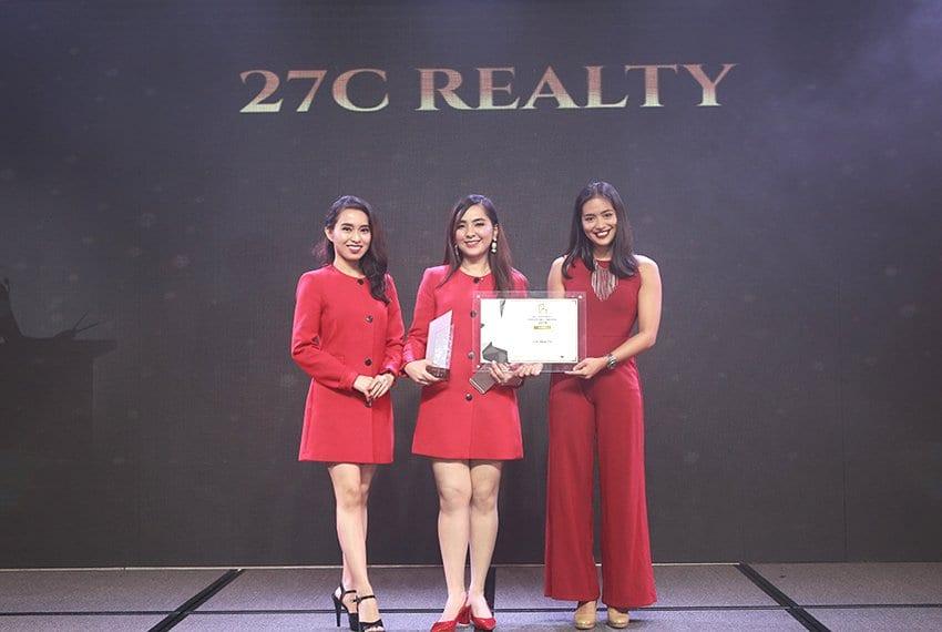Orillosa-Family-Keller-Williams-Ortigas-27C-Realty-profile