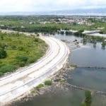 Pilipog-Gabi-Coastal-Road-1024x576-1-profile