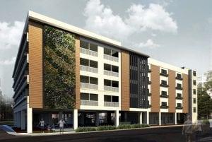 Tenement-Housing-profile