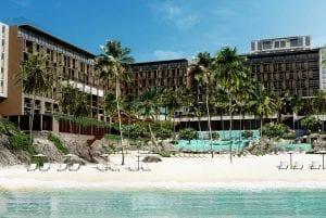 The-Residences-at-Sheraton-Cebu-Mactan-Resort-profile