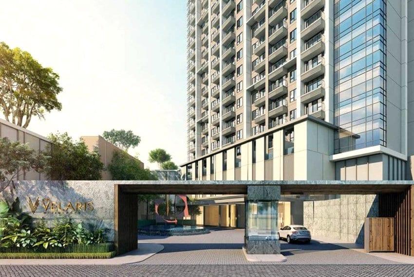 The-Velaris-Residences-696x314-1-profile