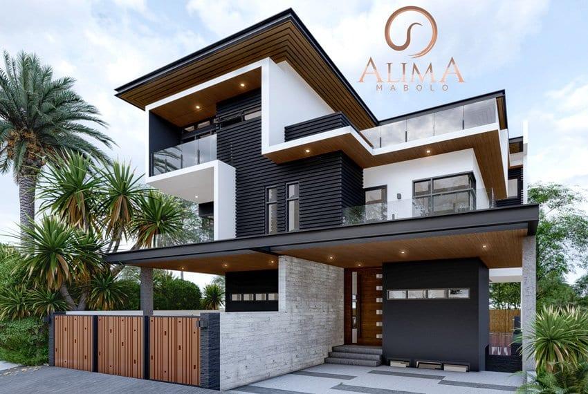 alima-house