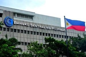 central-bank-profile