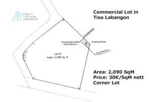 commercial-lot-in-tisa-labangon-for-sale-profile