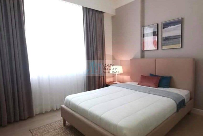 garden-2-bedroom-for-sale-in-32-sanson-rockwell-bedroom-2