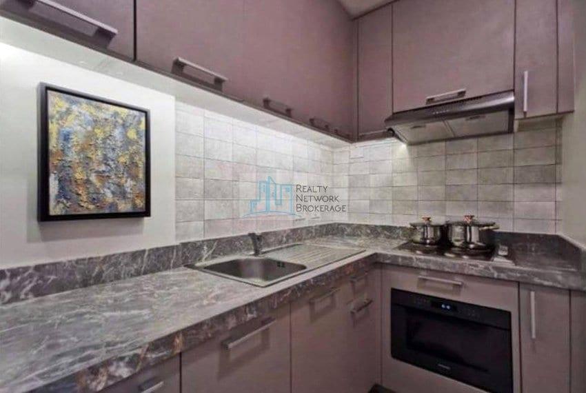 garden-2-bedroom-for-sale-in-32-sanson-rockwell-kitchen