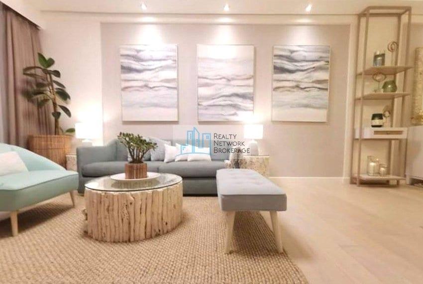 garden-2-bedroom-for-sale-in-32-sanson-rockwell-living-area