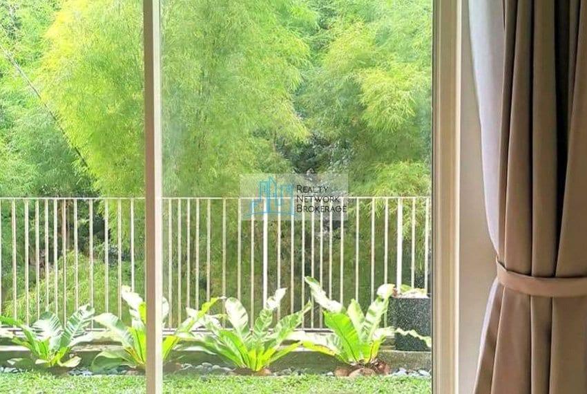 garden-2-bedroom-for-sale-in-32-sanson-rockwell-outside-view-profile