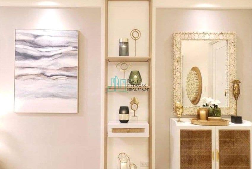 garden-2-bedroom-for-sale-in-32-sanson-rockwell-wall-decor