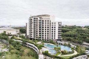 luxury_residences_profile