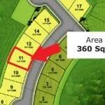 monterrazas-cebu-northridge-lot-for-sale-lot-11-profile