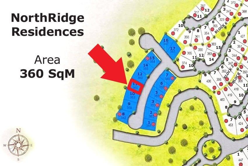 monterrazas-cebu-northridge-lot-for-sale-lot-area