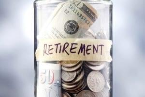 retirement-investment-strategies-profile