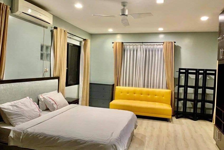 st-michaels-village-house-for-sale-in-banilad-bedroom