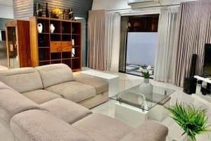 st-michaels-village-house-for-sale-in-banilad-sala-area-body