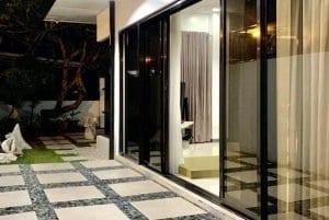 st-michaels-village-house-for-sale-in-banilad-tarace-profile