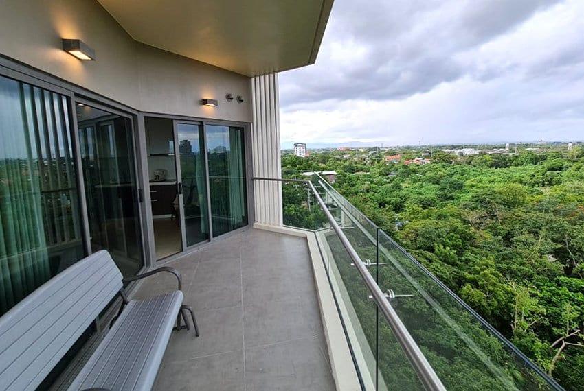 tambuli-condo-mactan-balacony-view-1br