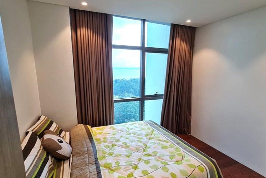 tambuli-condo-mactan-bedroom-outside-view-studio