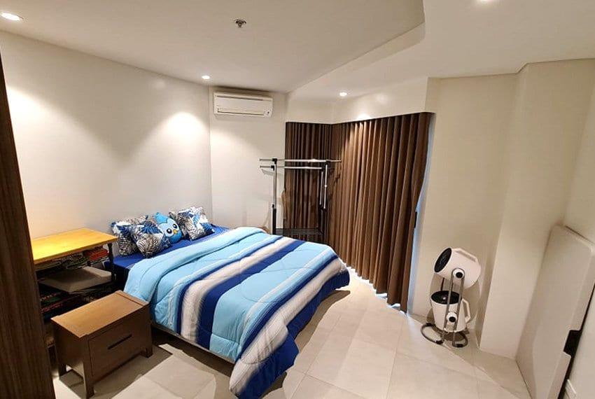 tambuli-condo-mactan-bedroom-studio