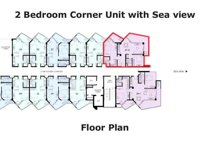 tambuli-condo-mactan-floor-plan