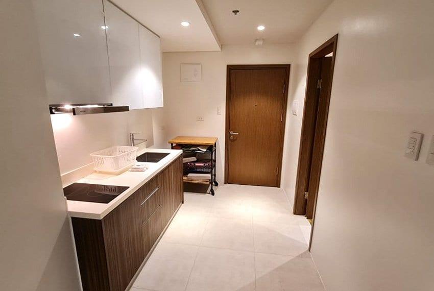 tambuli-condo-mactan-kitchen-studio