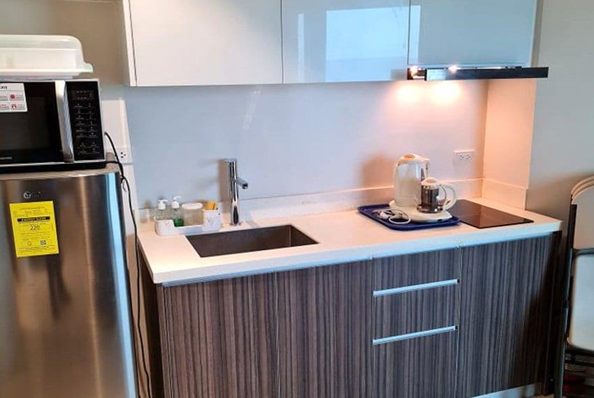 tambuli-condo-mactan-kitchen-view-1br