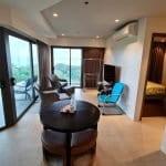 tambuli-condo-mactan-living-area-1br-profile