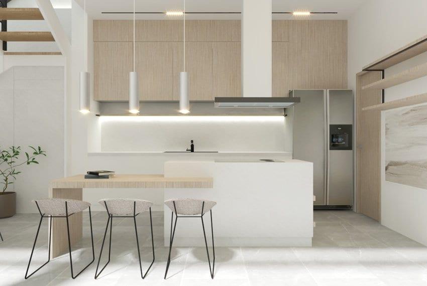 yang-alima-kitchen
