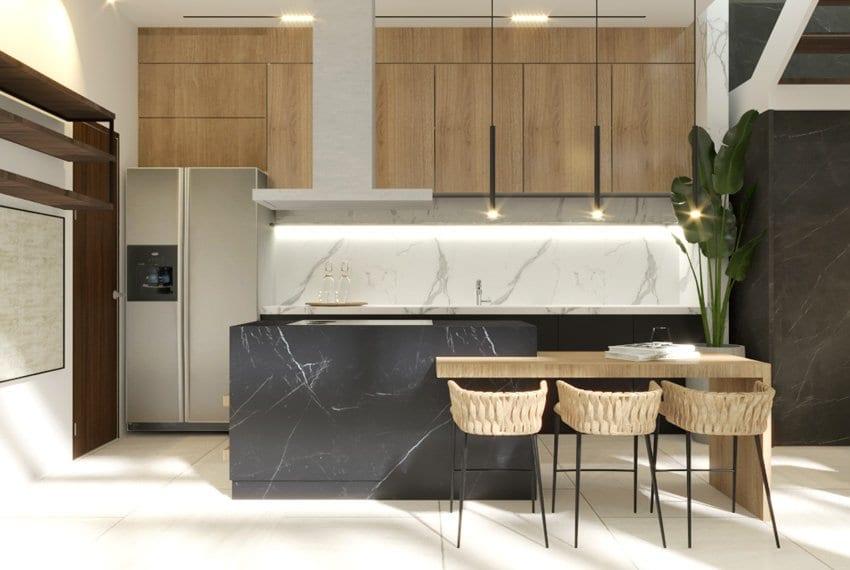 yin-alima-kitchen
