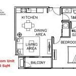 1-bedroom-for-sale-in-alcoves-cebu-edited-unit-profile
