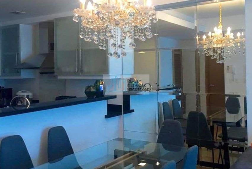 1-bedroom-fully-furnished-in-parkpoint-cebu-for-sale-sala-area