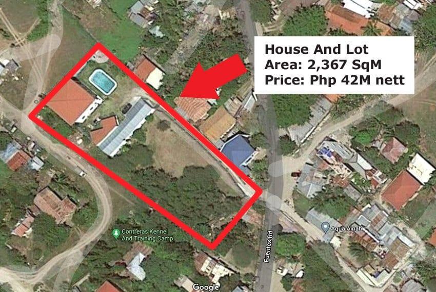 2367-sqm-pajac-lapu-lapu-house-and-lot-for-sale-located