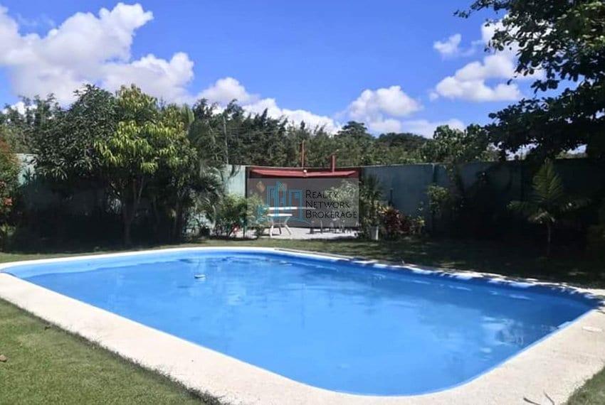 2367-sqm-pajac-lapu-lapu-house-and-lot-for-sale-swimming-area