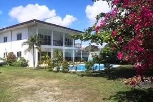 2367-sqm-pajac-lapu-lapu-house-and-lot-for-sale-swimming-pool-profile