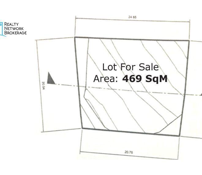 469-sqm-priveya-hills-lot-for-sale-lot-profile