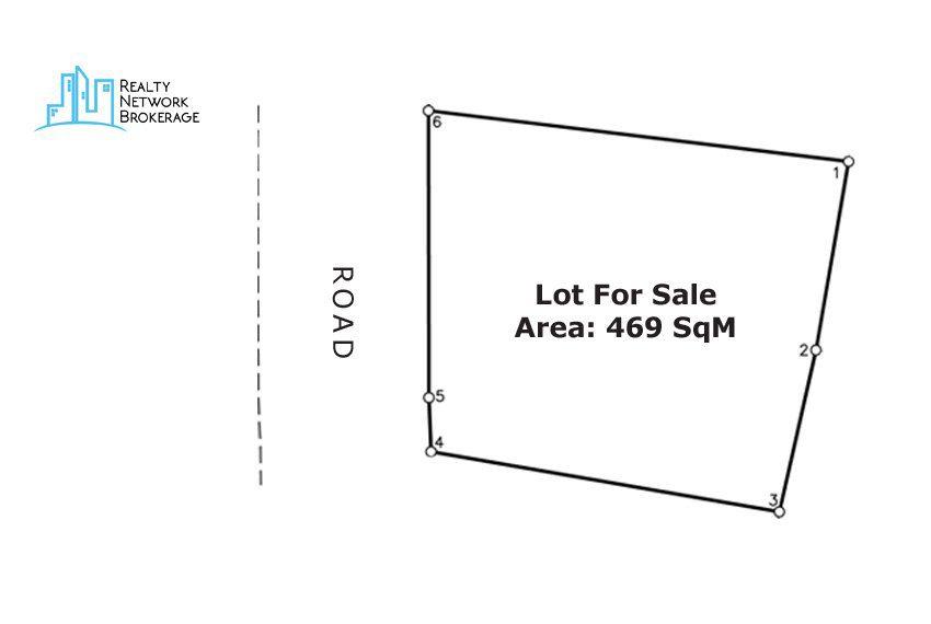 469-sqm-priveya-hills-lot-for-sale-lot-plan