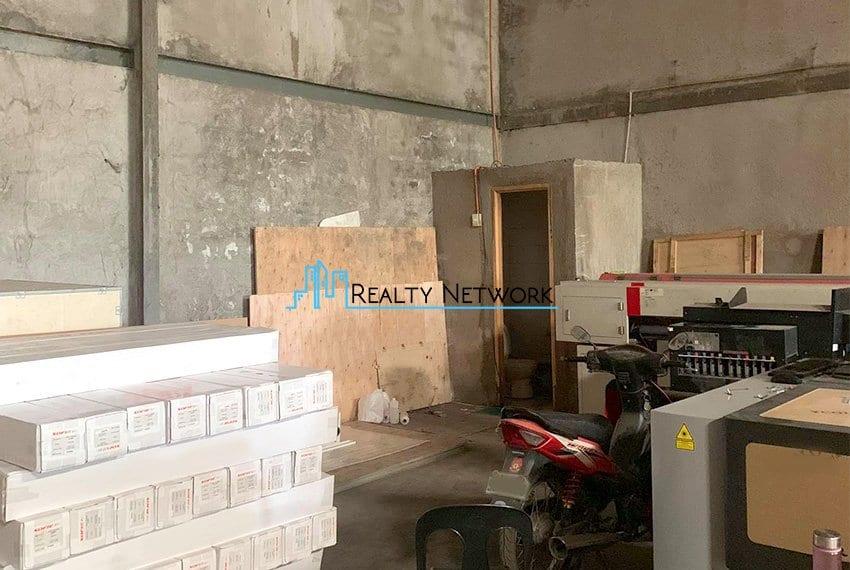 480-sqm-warehouse-for-rent-in-cabancalan-mandaue-city-cr