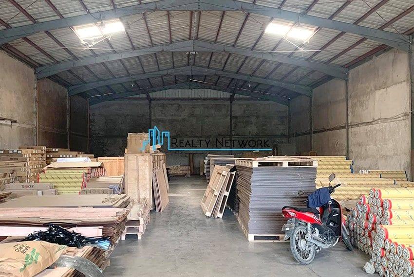 480-sqm-warehouse-for-rent-in-cabancalan-mandaue-city-interior
