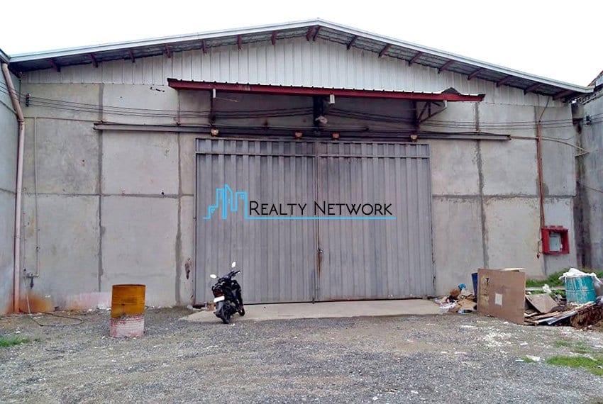 480-sqm-warehouse-for-rent-in-cabancalan-mandaue-city