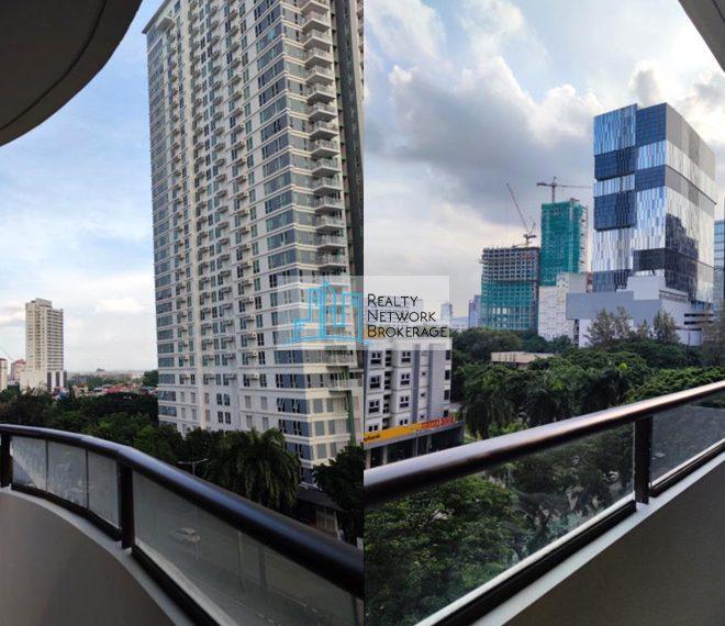 alcoves-1-bedroom-corner-unit-for-sale-balcony-profile