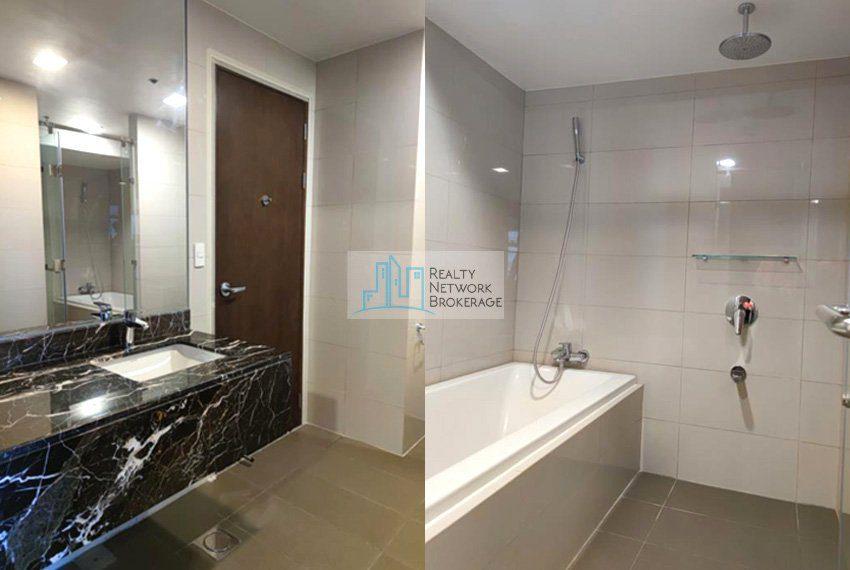 alcoves-1-bedroom-corner-unit-for-sale-cr