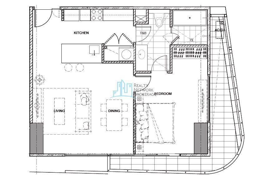 alcoves-1-bedroom-corner-unit-for-sale-floor-layout