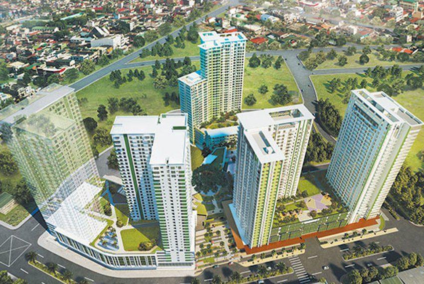 cebu-business-park-park