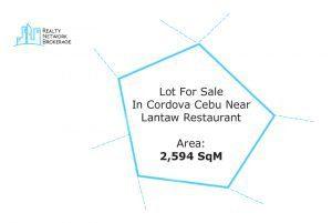 lot-for-sale-in-cordova-near-lantaw-restaurant-lot-plan-1-profile
