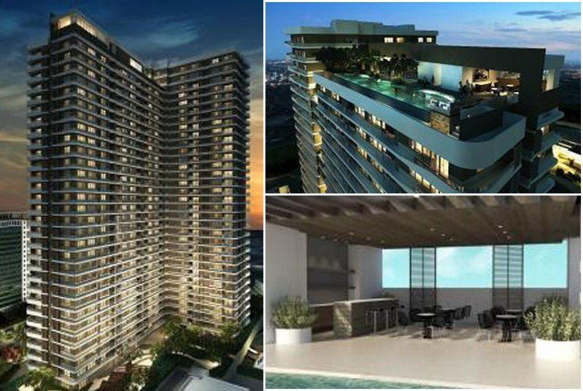 2-bedroom-for-sale-in-alcoves-cebu-building-profile