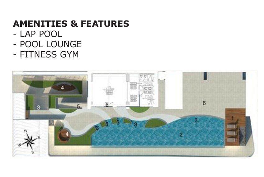 2-bedroom-for-sale-in-alcoves-cebu-floor-layout-amenities