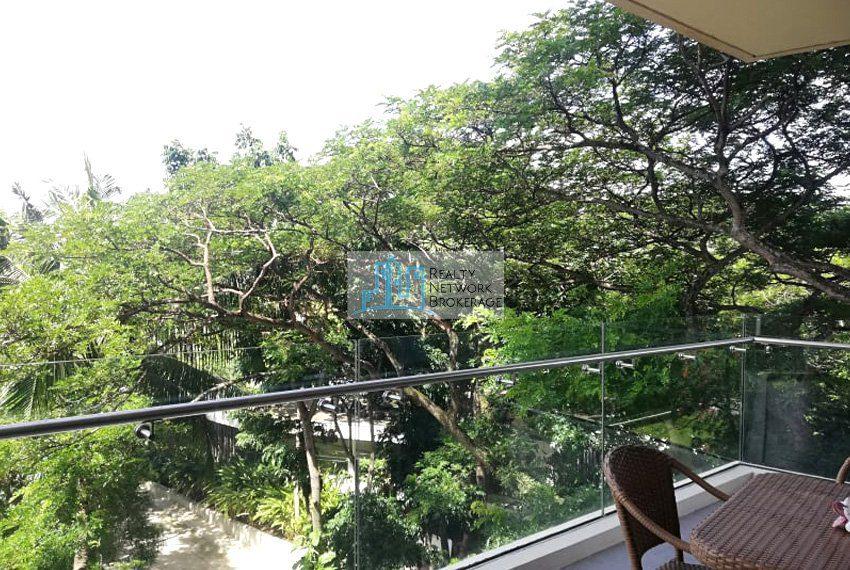 2-bedroom-for-sale-in-tambuli-mactan-balcony