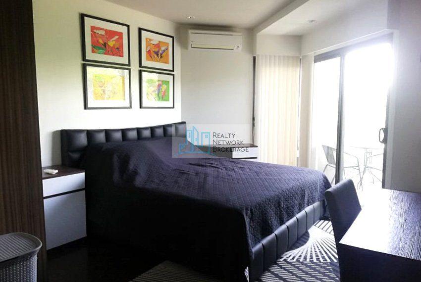 2-bedroom-for-sale-in-tambuli-mactan-bedroom-2