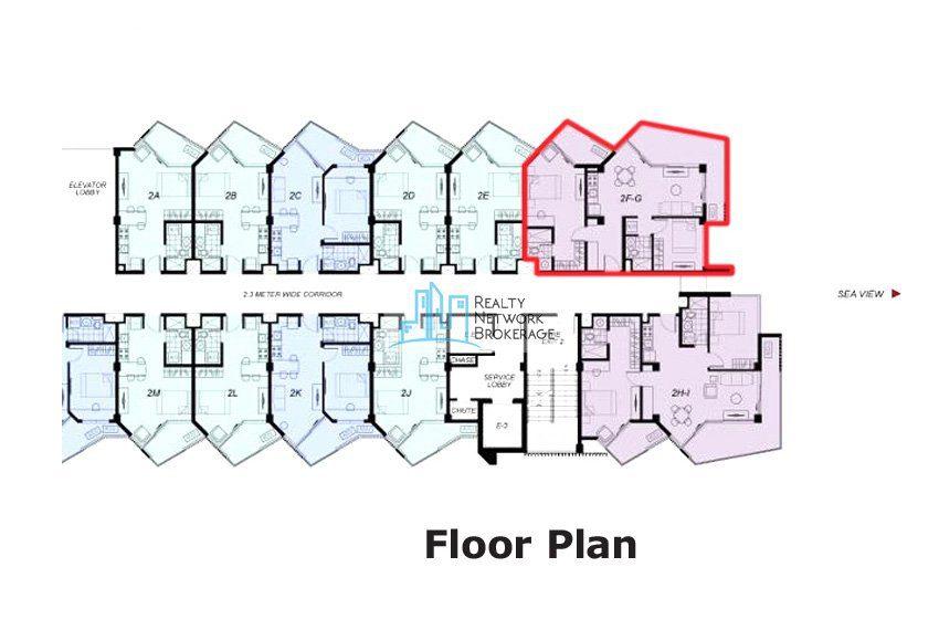 2-bedroom-for-sale-in-tambuli-mactan-floor-plan
