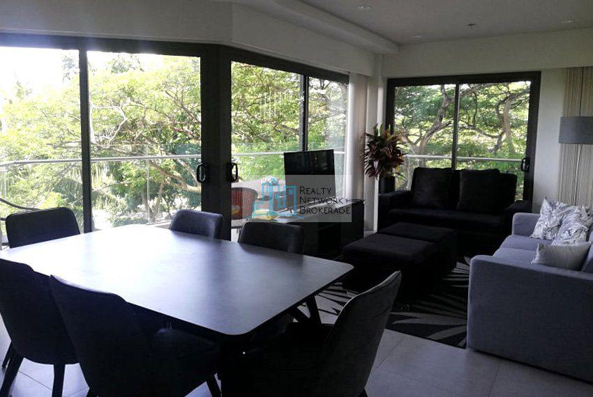 2-bedroom-for-sale-in-tambuli-mactan-sala-profile